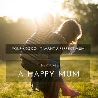 YOUR KIDS DON'T WANT A PERFECT MUMTHEY WANT A.png